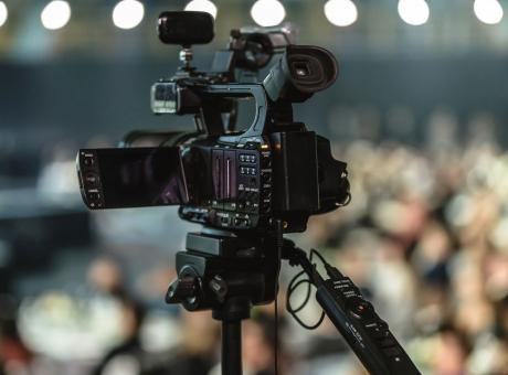 Аренда видеокамеры, аренда видеокамер Киев Украина