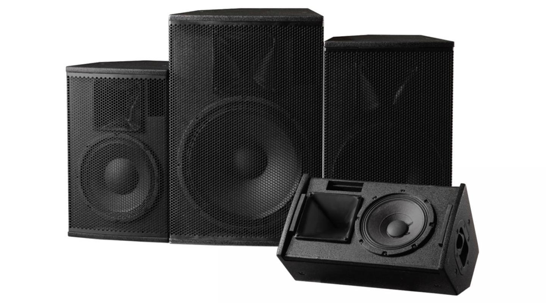 Аренда звукового оборудования, аренда звука Киев Украина