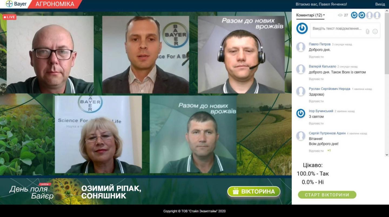 Техническая поддержка в ZOOM Киев, Украина