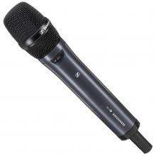 Аренда радиомикрофон (ручной) Sennheiser SKM 100 G4 Киев, Украина