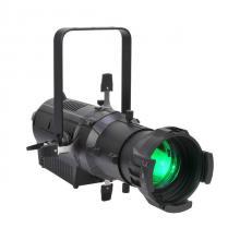 Аренда светодиодный профильный прожектор 200Вт 3000-6000K Киев, Украина